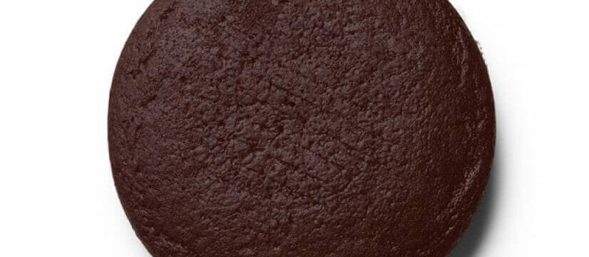 Supremely Soft And Easy Chocolate Cake Recipe